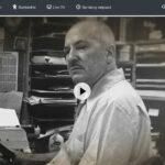 ZDF-Doku: Robert A. Heinlein - Starship Troopers
