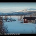 ARTE-Doku: Skandinaviens versteckte Paradiese