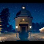 ARTE-Doku: Stille Nacht