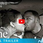 Prime Video: Time // Doku-Empfehlung von Grit Zacharias