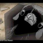 ARTE-Doku: Von Tieren und Hexen