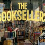 Parker Posey: The Booksellers // Doku-Empfehlung von Tobias Nazemi