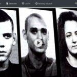 ZDF-Doku: Auf der Spur des rechten Terrors - Die sieben Geheimnisse des NSU