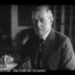 ARTE-Doku: Blutiges Erbe - Das Ende der Osmanen