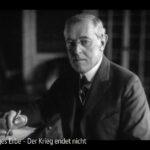 ARTE-Doku: Blutiges Erbe - Der Krieg endet nicht