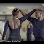 ARTE-Doku: Bolero - Ein Refrain für die Welt