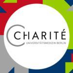 Medizinische Bibliothek der Charité - Universitätsmedizin Berlin