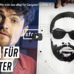 STRG_F: Crimenetwork - Wie tickt das eBay für Gangster?