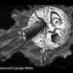 ARTE-Doku: Das Geheimnis Georges Méliès