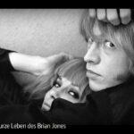 ARTE-Doku: Das kurze Leben des Brian Jones
