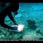 ARTE-Doku: Die Eroberung der Weltmeere - Und die Macht der Wissenschaft