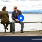 ARD-Dokudrama: Die Liebe des Hans Albers