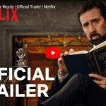 Netflix-Dokuserie: Die Geschichte der Schimpfwörter