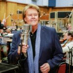 WDR-Doku: Howard Carpendale - Ein Leben für die Show