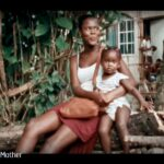 ARTE-Doku: Jamaika - Black Mother
