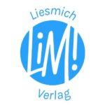 Liesmich Verlag UG