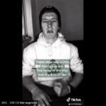 Nathan Evans: Erfolg mit Shantys auf TikTok