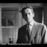 ARTE-Doku: Pierre Cardin - Markenzeichen Modernität