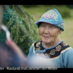 ARTE-Doku: Sachalin - Russlands Insel zwischen den Welten