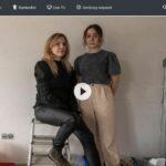 ZDF-Doku: Frau sein - Traditionelle Rollenbilder im Wandel