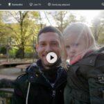 ZDF-Doku: Mann sein - Traditionelle Rollenbilder im Wandel der Zeit