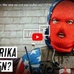 STRG_F: Trumps Truppen - Wer sind sie und was wollen sie?
