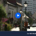 RBB-Doku: Unterwegs in Berlin-Marzahn