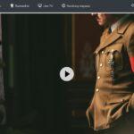 ZDF-Doku: Wie kam Hitler an die Macht? (2 Teile)