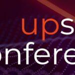 upskill Konferenz 2021