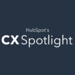 CX Spotlight 2021 – Virtuelle Customer Experience Konferenz