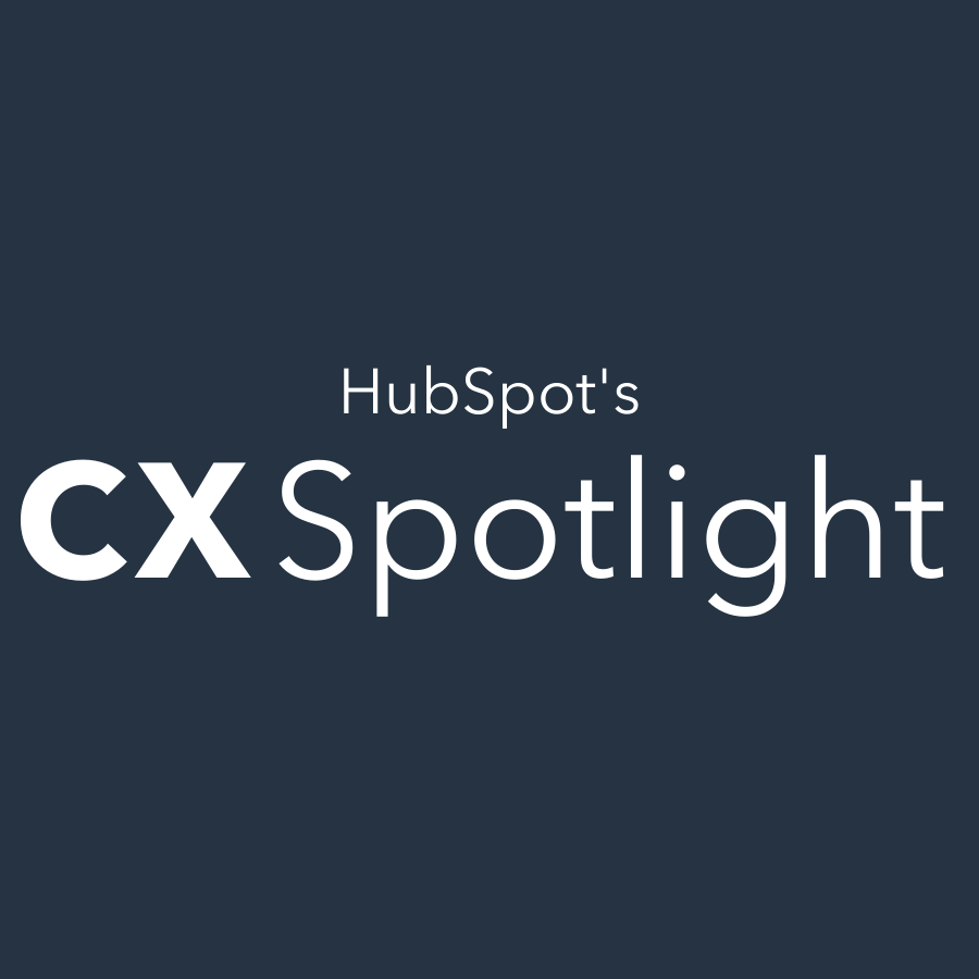 CX Spotlight 2021 – Virtuelle Customer Experience Konferenz