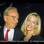 ARTE-Doku: Der Aufstieg der Murdoch-Dynastie (3 Teile)