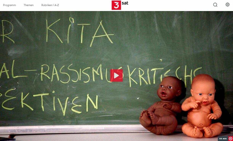 3sat-Doku: Die Macht der Vorurteile