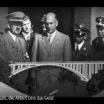ARTE-Doku: Die Nazis, die Arbeit und das Geld