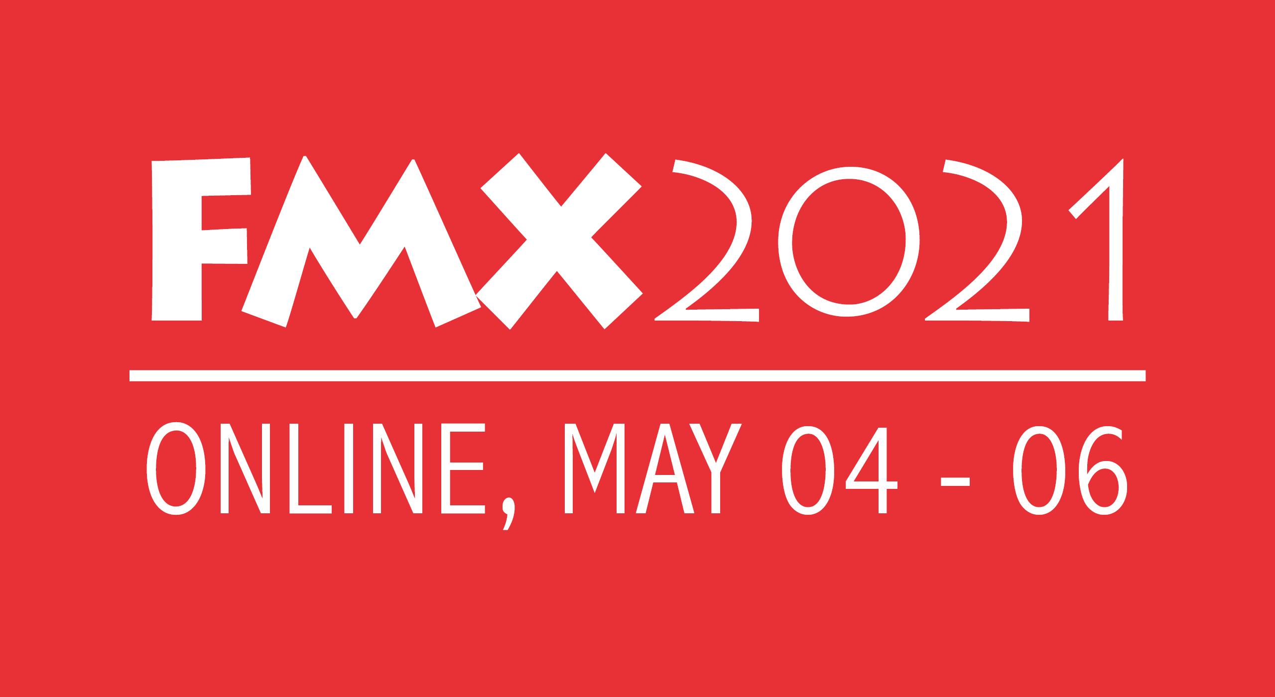 FMX 2021
