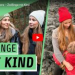 follow me.reports: Familie mal anders – Zwillinge mit Kind