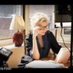 ARTE-Doku: Ferrante Fever