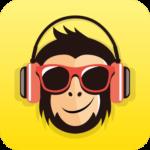 Rolf Kosakowski: Wir haben mit »HEAROOZ« eine kindersichere Podcast-App entwickelt