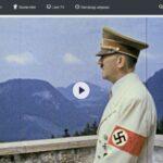 ZDF-Doku: Hitlers Hofstaat - Der Gipfel der Macht
