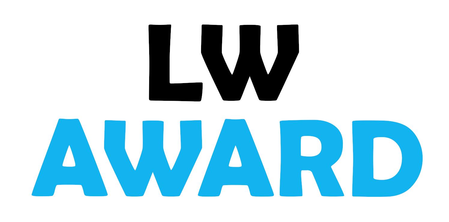 LW AWARD