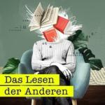 Christian Möller: Ich bin Radiojournalist, Moderator und Podcastproduzent