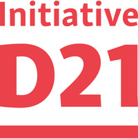#D21talk – Webkongress Digitale Gesellschaft