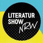 Literaturshow NRW - mit MITHU SANYAL