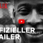 Netflix-Doku: Pelé