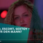 WDR-Doku: Porno, Escort, Sextoys - Was Frauen wollen