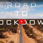 Prime Video: Road to Lockdown // Doku-Empfehlung von Paul Grünewald
