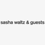 Tanzcompagnie Sasha Waltz & Guests
