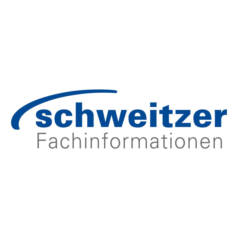 Mitarbeiter*in im Kundenservice Abo und Buch bei Schweitzer Fachinformationen in Berlin gesucht