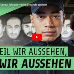 follow me.reports: Terroranschlag Hanau - Ich sah meine Freunde sterben