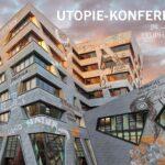 Utopie-Konferenz 2021